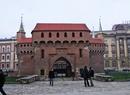 Ciekawe miejsca w Krakowie