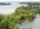 Nad Jeziorem Gopło