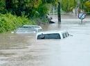 Rajskie Fidżi pod wodą