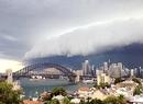 Apokaliptyczna chmura