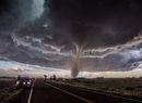 Zobacz najlepsze zdjęcia pogodowe z całego świata