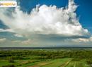 Zobacz najlepsze zdjęcia z sezonu burzowego w Polsce
