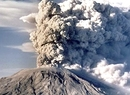 Erupcja z bliska